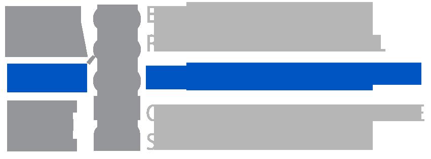 Pla de Besòs - Oficina Local d'Habitatge